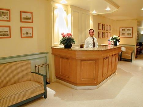 hotel-arcadie.jpg