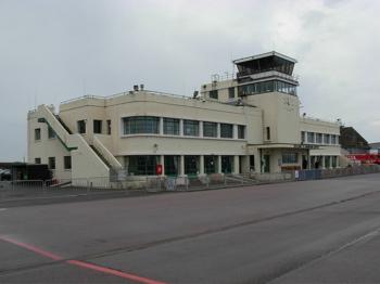 shoreham-airport.jpg
