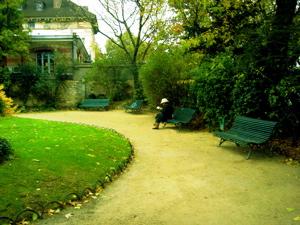 claude-park.jpg