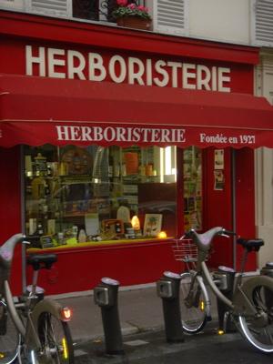 herboristerie.jpg