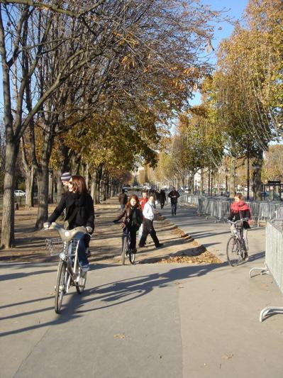 champs-bikes.jpg
