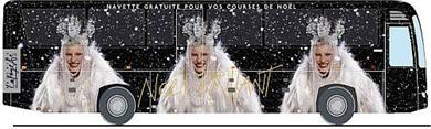 galerie-lafayette-christmas-bus.jpeg