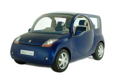 la-blue-car.jpg