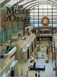 musee-dorsay.JPG