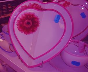 valentinesday.jpg