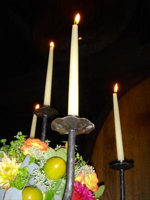 candlit-dinner.jpg
