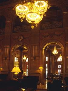 grand-hotel-terminus.jpg