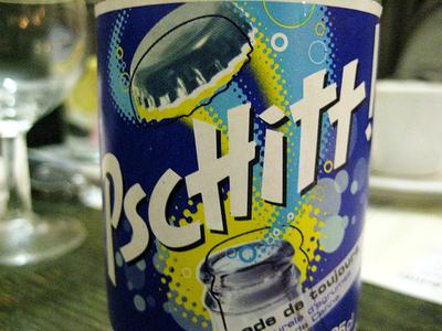pschitt