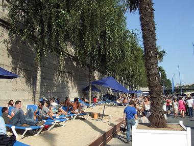 plage2
