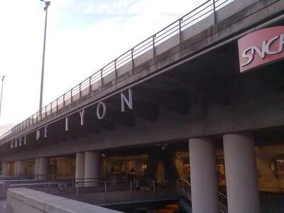garedelyon