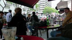 cafe_auxfolies