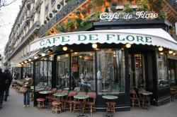 cafe_deflore