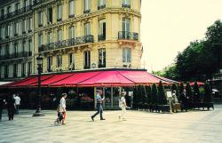 cafe_fouquets
