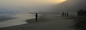 surf-fishing.jpg