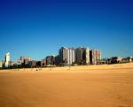 Battery Beach