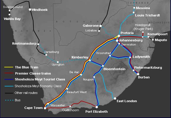 train-map