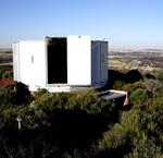 The Boyden Observatory