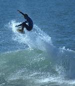 Surf mecca