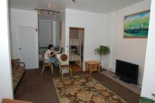 times-square-dream-hostel