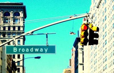 broadway-photo