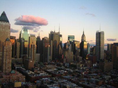newyork1