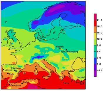 climatemap1.jpg