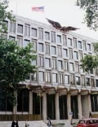 us-embassy.jpg