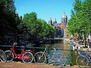 amsterdam-feb-9