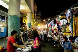manila-market