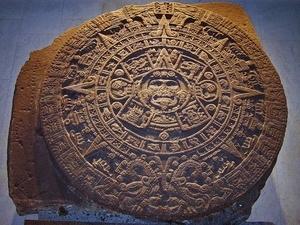 rsz_1rsz_aztec_calendar