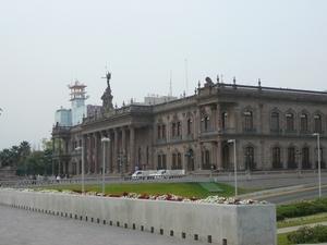 rsz_palacio_antiguo_11