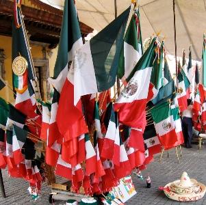 sept-mexico-city