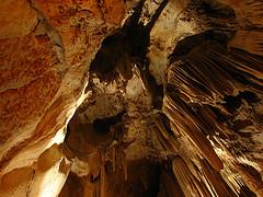 grutas-de-garcia