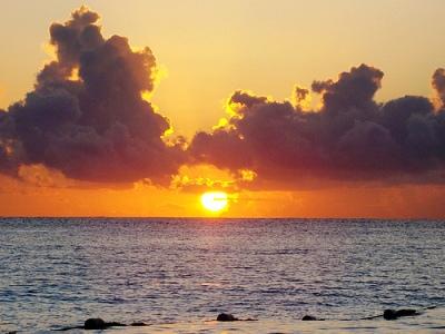 cancun-sunset