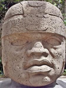 xalapa-museo-de-antropologia-fotosdexalapa
