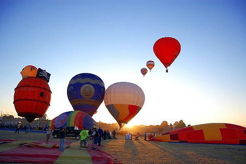 hot-air-balloon-11