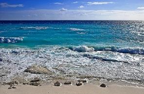 cancun-spring-break