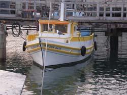 boat_2-may.jpg