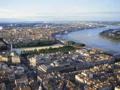 city-of-bordeaux
