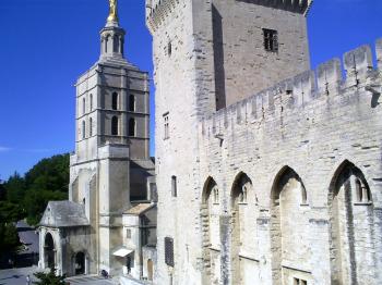 palais-des-papes2_picnik