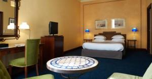 hotels marseille vieux port