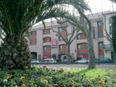 hotels carcassonne