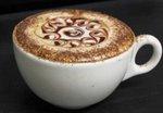 latte-art1.jpg