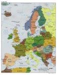 0_map_europe_political_2001_enlarged1.jpg