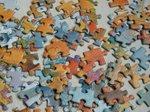 jigsaw_pieces1.jpg