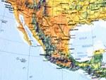 mexico_map1.jpg