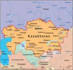 kazakhstan-map1.jpg
