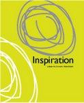 inspiration1.jpg