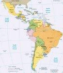 latin_america1.jpg