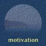 motiv_eng_blue_canvas21.jpg